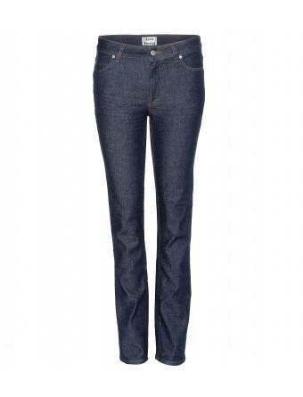 I Likey Acne Studios denim  #women #designer #covetme #AcneStudios #Denim #Jeans #fashion #style #slimfit