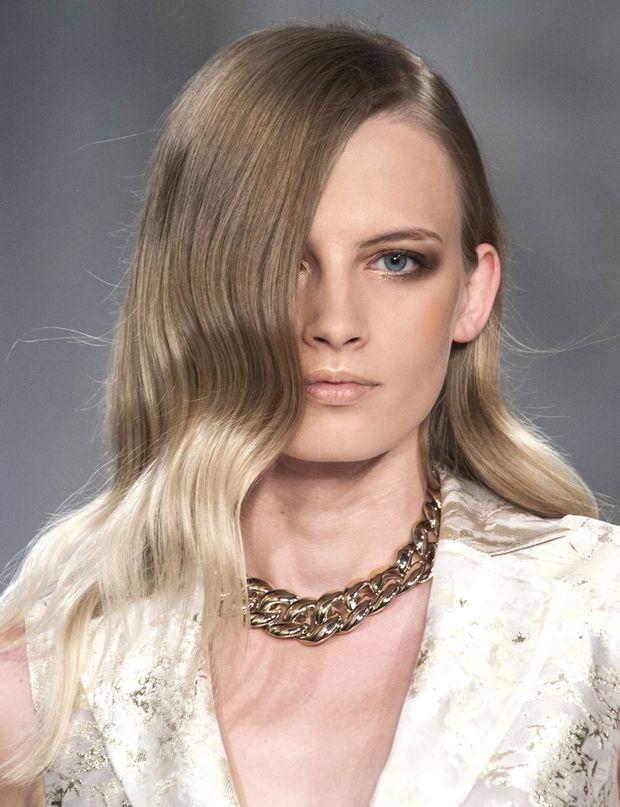 Coupes et coiffures 70 modèles pour trouver son style