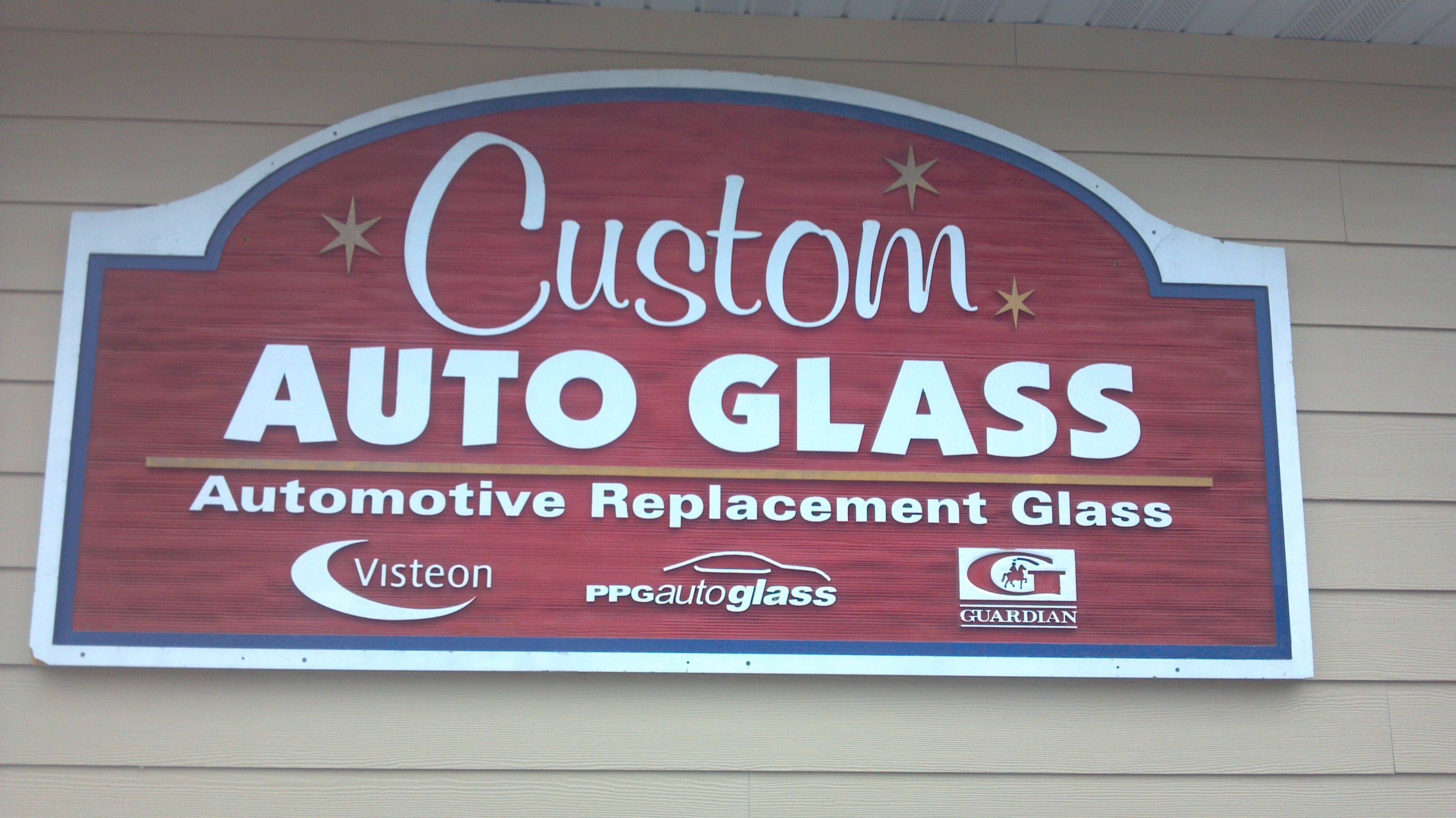 Auto Glass Replacement Quote Stopor Call For A Quote 1615 Market Street Hannibal Mo 63401 .
