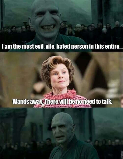Harry Potter Imagines Vol 1 Harry Potter Jokes Harry Potter Memes Hilarious Harry Potter Characters