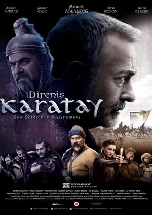Download Direnis Karatay Full-Movie Free