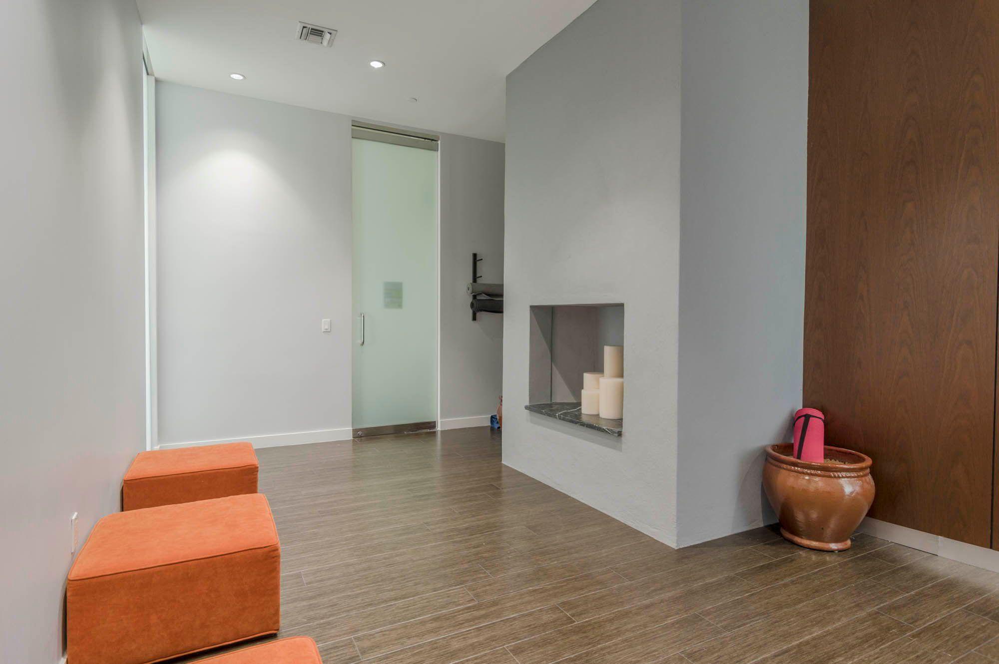80647c143fc13c1c0c058242ced88071 - Rooms For Rent Palm Beach Gardens Fl