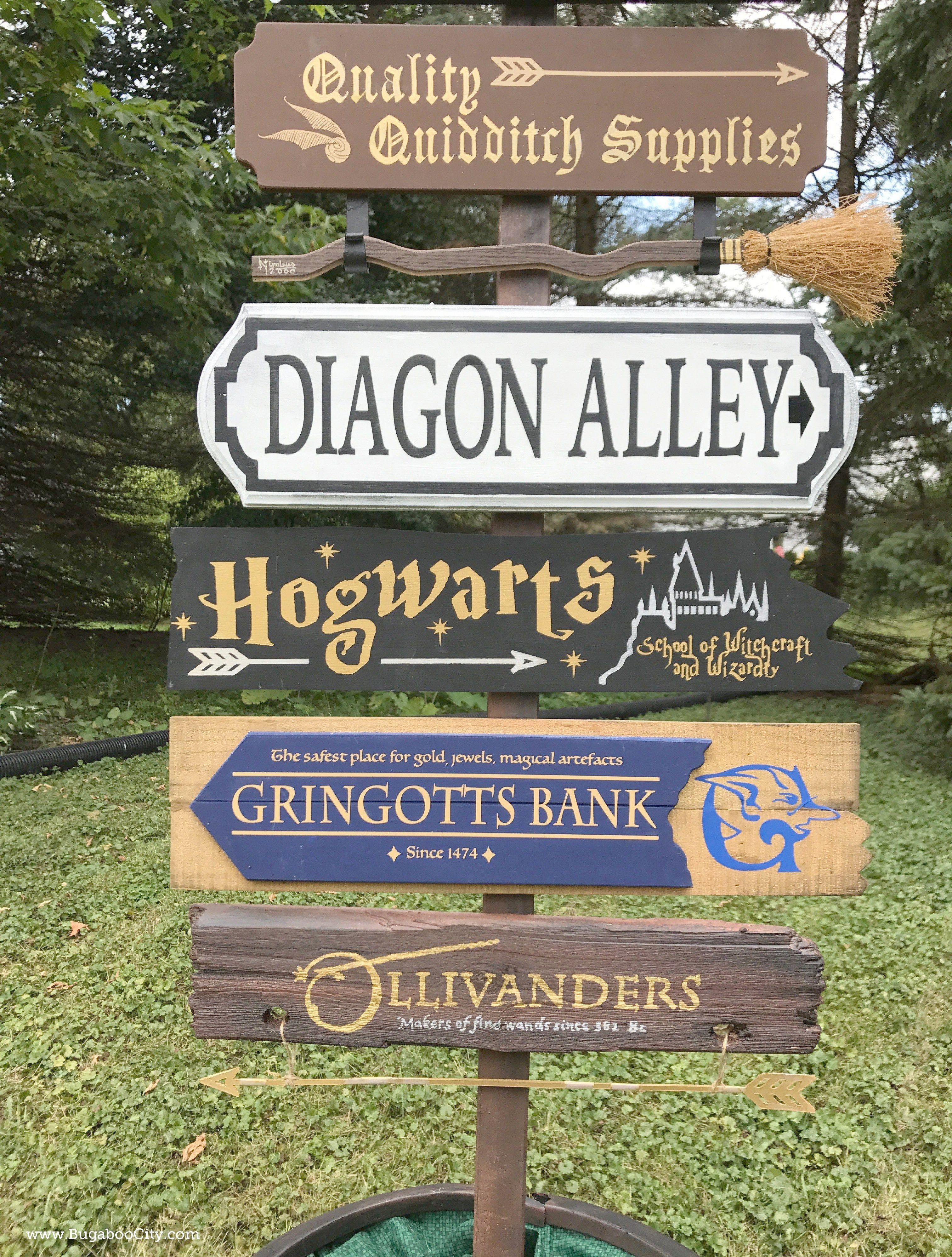 Harry Potter Wizards Unite Name Via Harry Potter House Quiz Nytimes This Harry Potter Wizards Anniversaire Harry Potter Mariage Harry Potter Anniversaire Harry