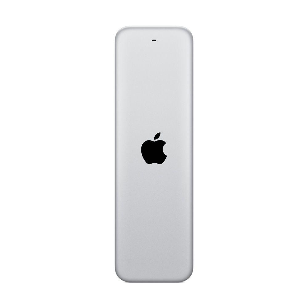 Siri Remote Devices design, Remote, Apple tv