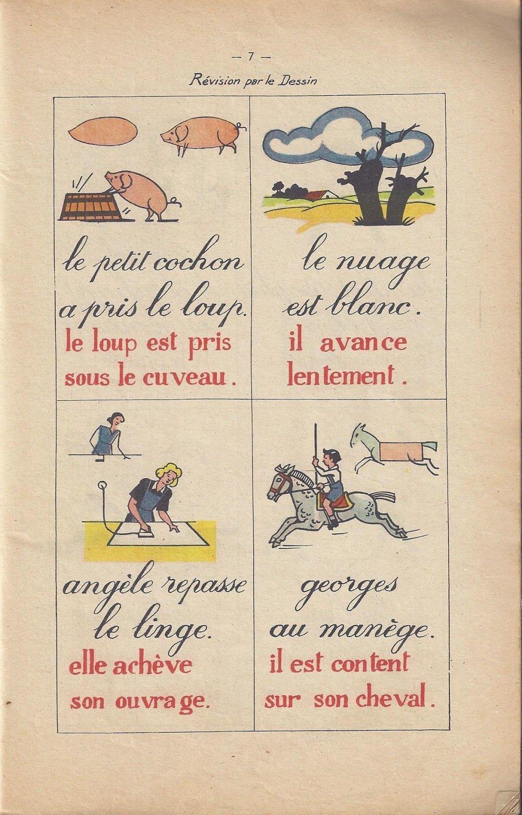 Methode Francois 2e Livret De Lecture 13e Edition Lecture Methode De Lecture Livret
