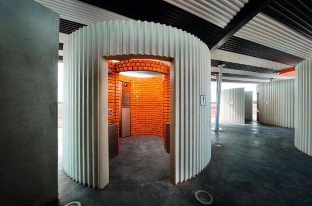 calder-woodburn-rest-area-interior