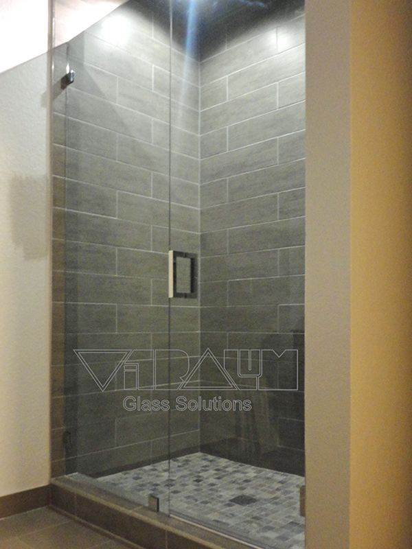 Pin By Vitralum Glass Solutions Inc On Inline Showers In 2019