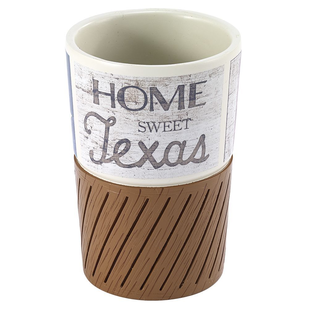 Avanti Home Sweet Texas Tumbler | Tumbler, Texas and Products