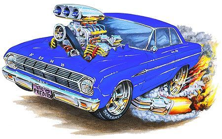 Cool Cartoon Cars Some Cool Cartoon Cars Cool Car Drawings