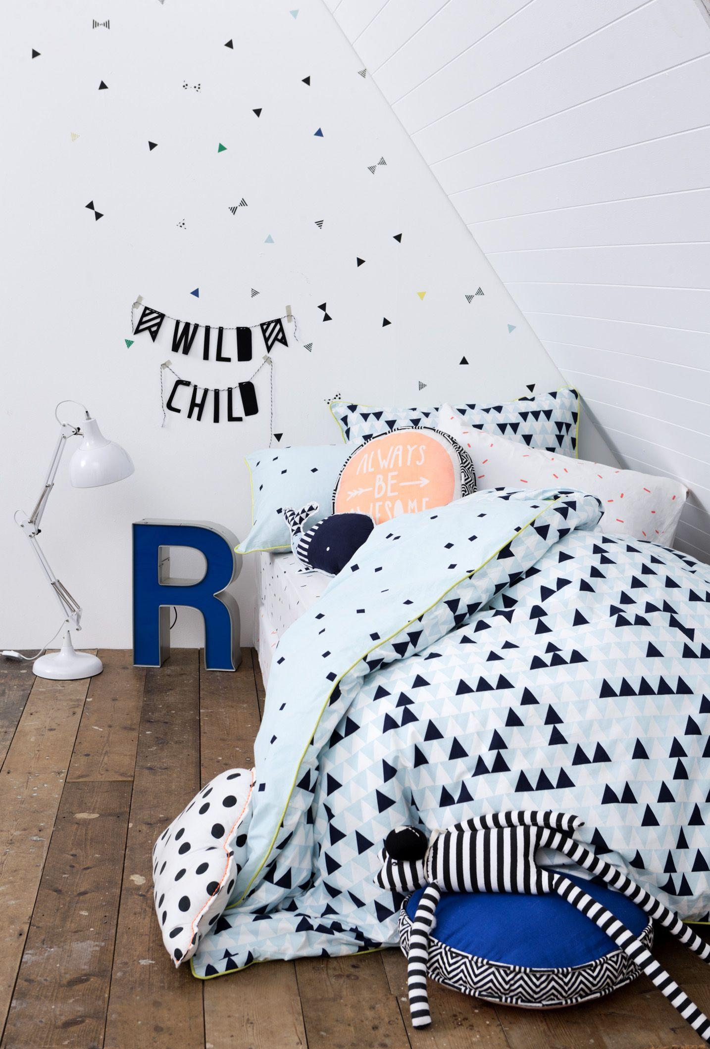 The best places to buy australian kidsu bed linen online