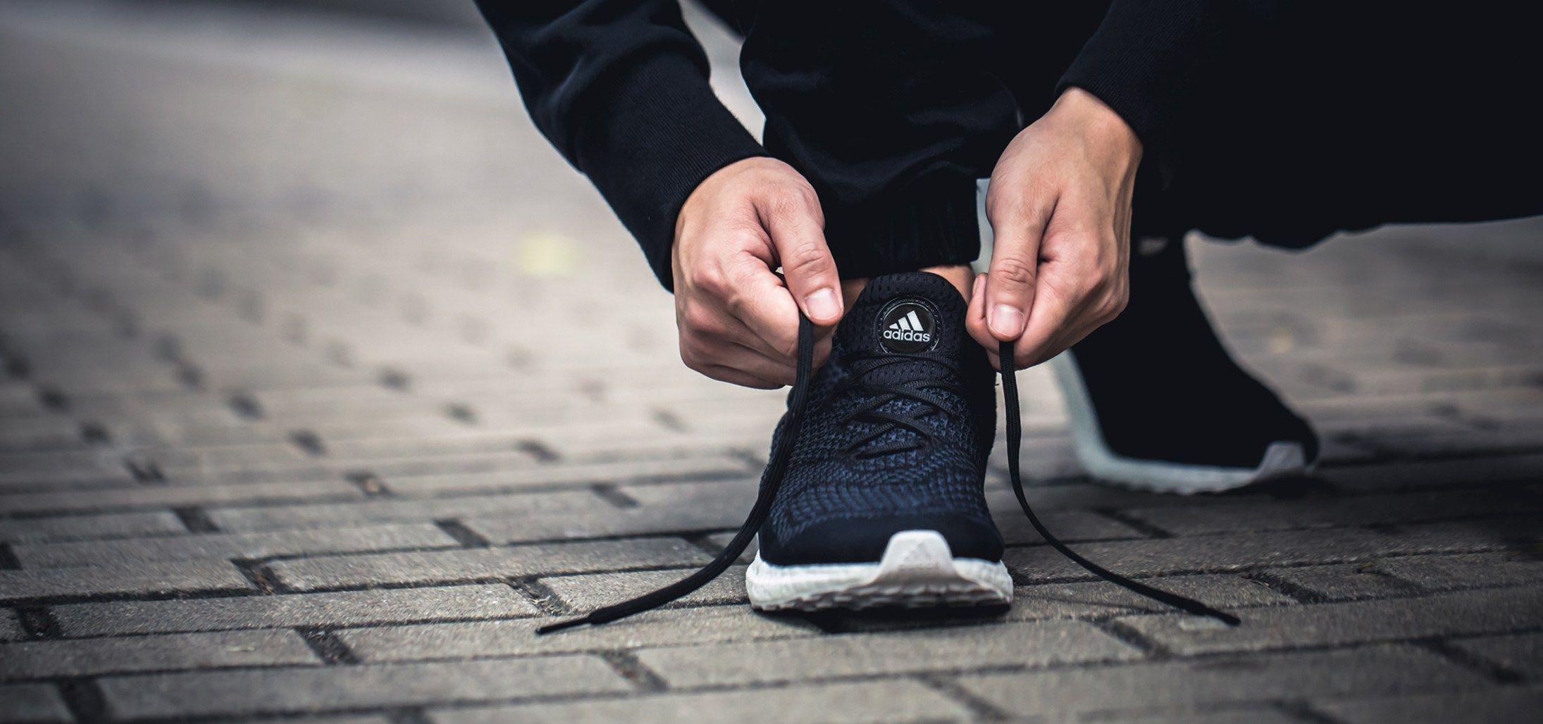 adidas x hypebeast ultra boost uncaged