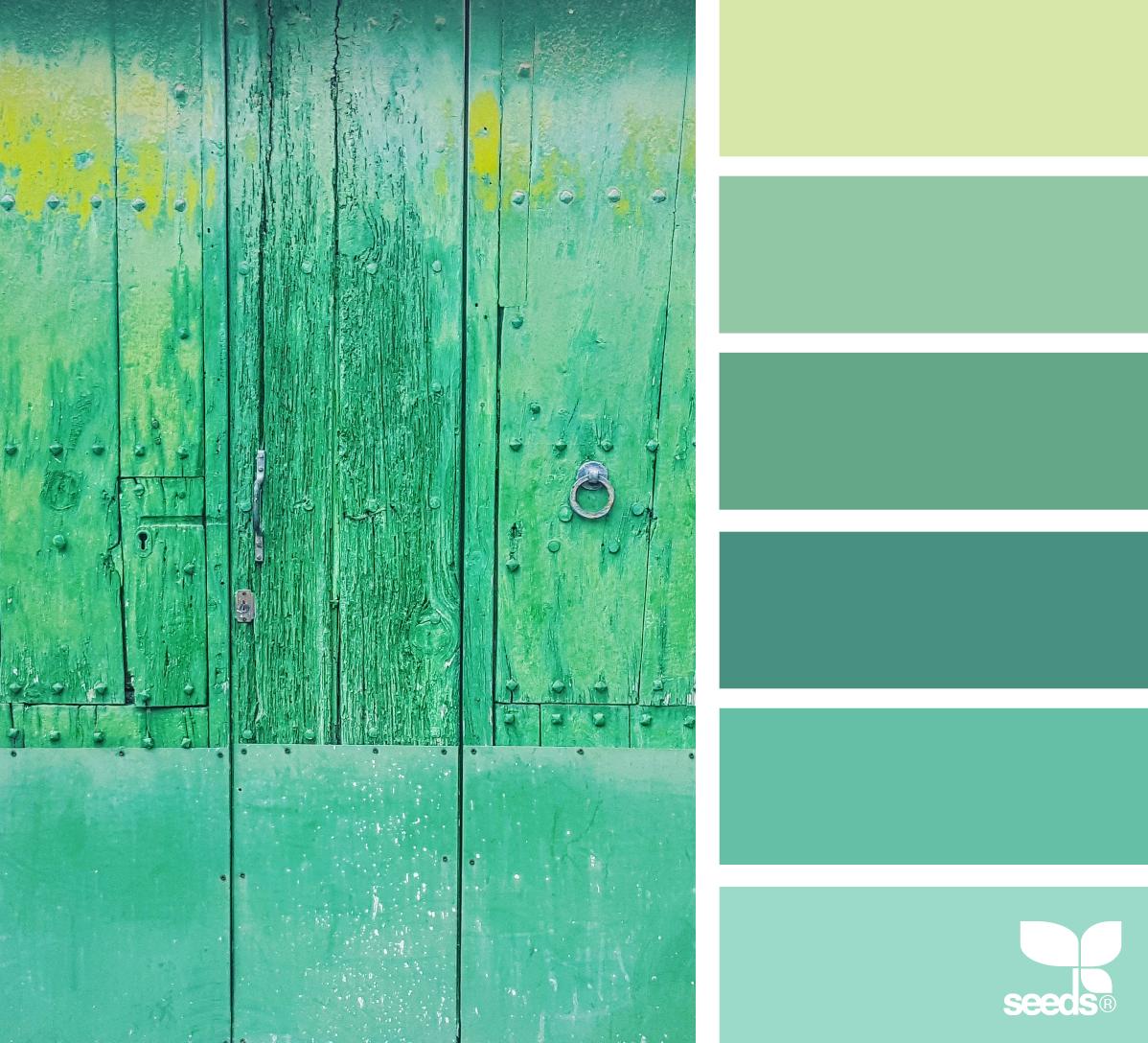 A Door Hues | Minimal, Doors and Design seeds