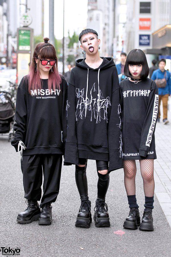 Top bewertete Videos von Tag: japanisches teen