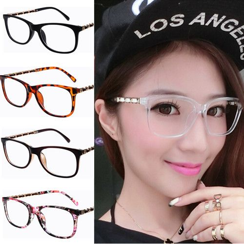 designer glasses frames for women  Latest Designer Sunglasses Collection for Women