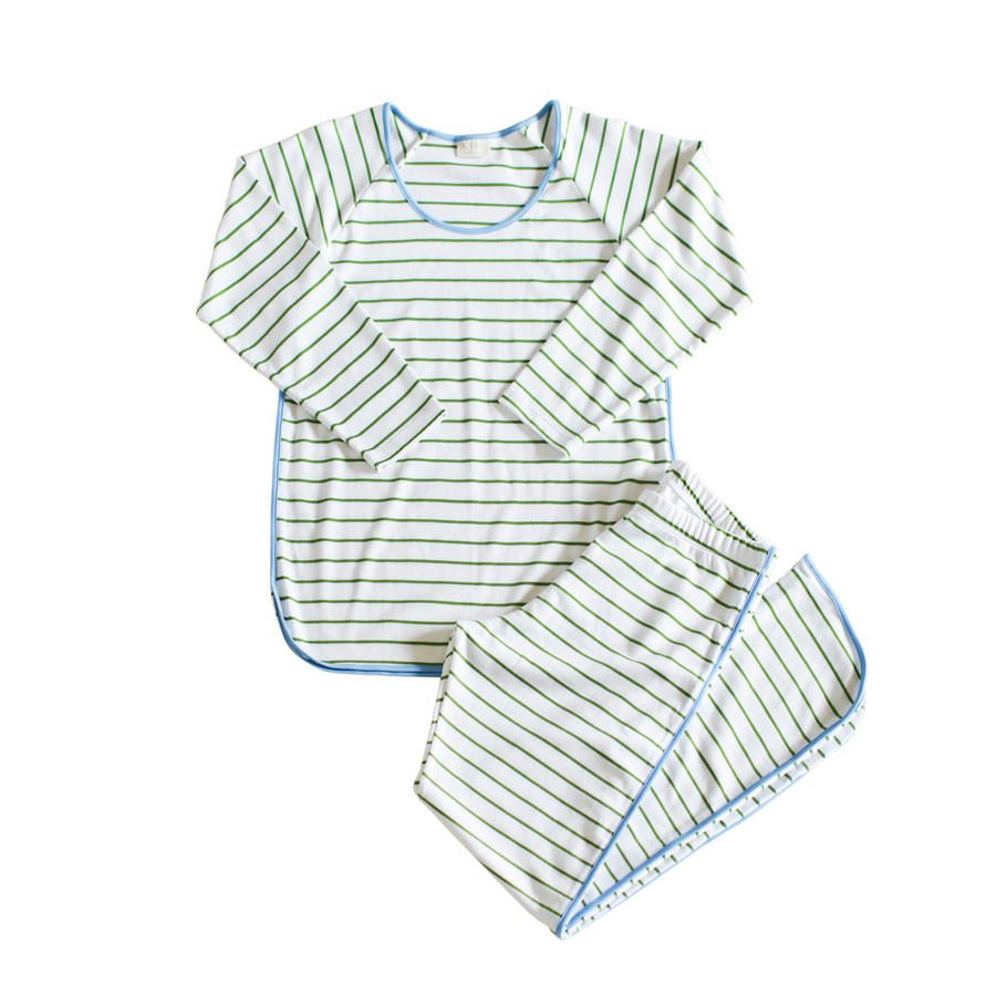 Lake Pajamas - Holiday Gifts for Her - Southernliving. BUY IT: $108; lakepajamas.com The softest jammies, madeof Peruvian Pima cotton, will give her the sweetest dreams.