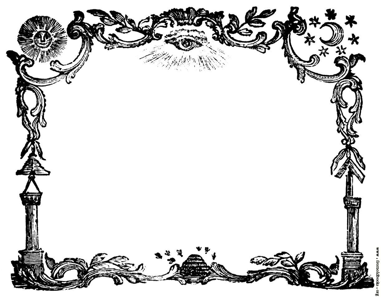 amazing black astrological symbols border designs 2016 sadiakomal