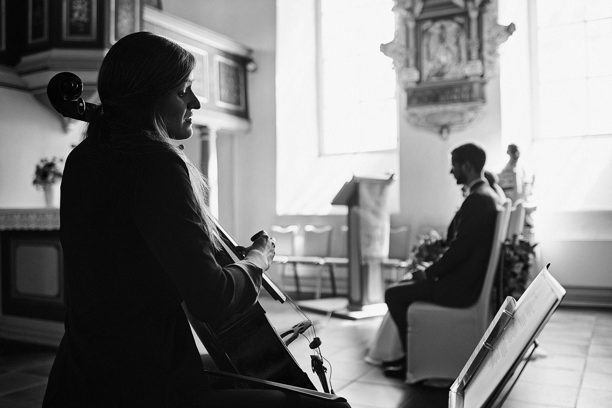 Eine Hochzeit Im Eventgut Lucklum Hochzeit Kirchliche Trauung Hochzeitsfotograf