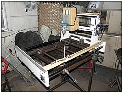 With Modifacations in Steel and Aluminum.-019-jpg