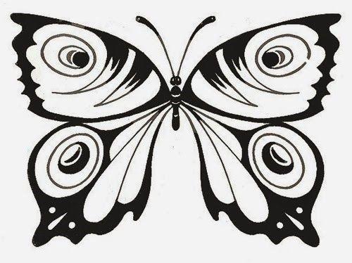 [borboleta-bordados%255B2%255D.jpg]