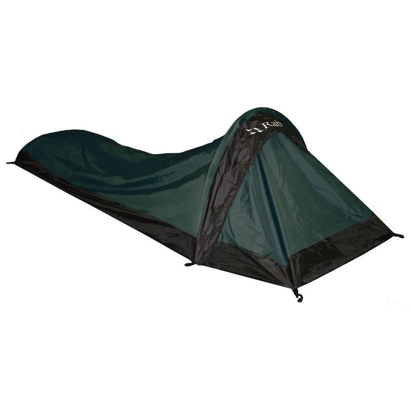 Rab - Ridge Raider Bivi Rab - Ridge Raider Bivi. The Rab Ridge Raider is  sc 1 st  Pinterest & Rab - Ridge Raider Bivi Rab - Ridge Raider Bivi. The Rab Ridge ...