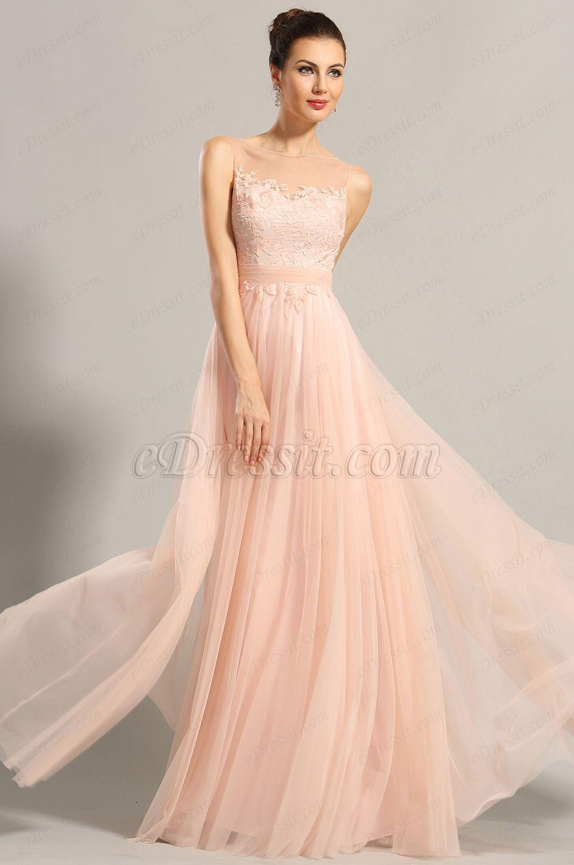 Me gusta esto crees que debo comprarlo vestidos de fiesta