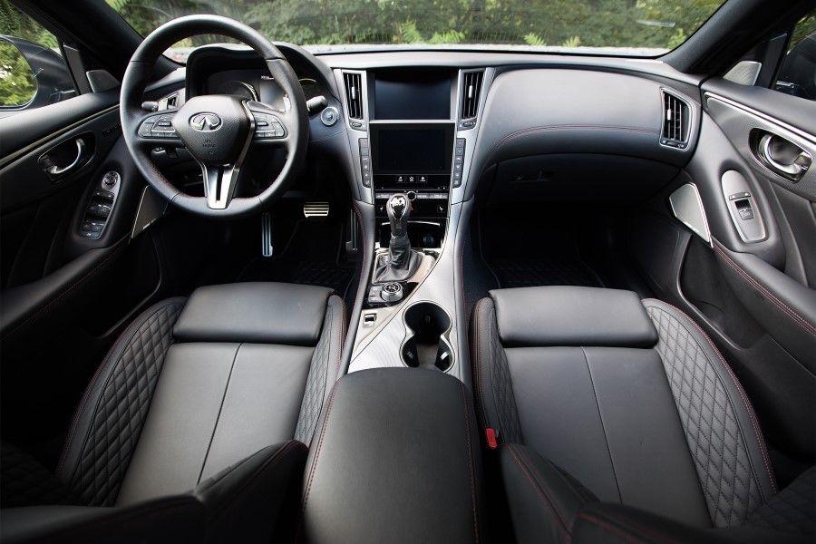 Top 2019 Infiniti G37 Model Release Car 2019