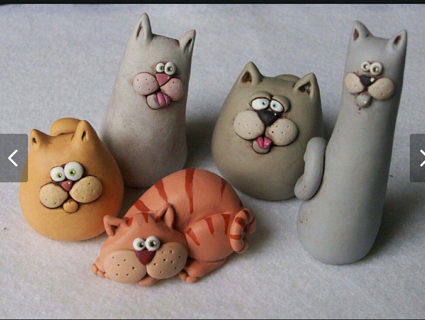 Préférence Épinglé par Carol Wagers sur Polymer clay | Pinterest | Fimo  DT52