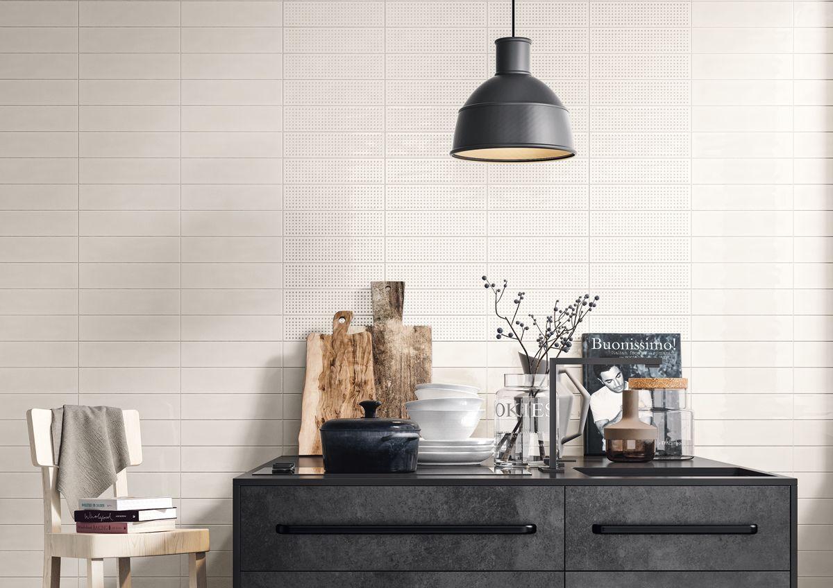 Effervescent Vibrant Color Ceramic Tiles Ceramic Wall Tiles Tiles Wall Tiles