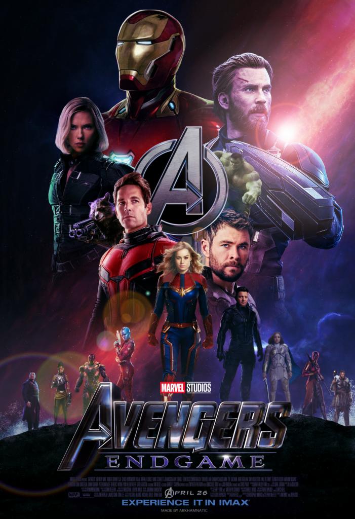 Get The Skinny On Avengers Endgame Serpentor S Lair Marvel Avengers Marvel Avengers Funny Avengers Poster