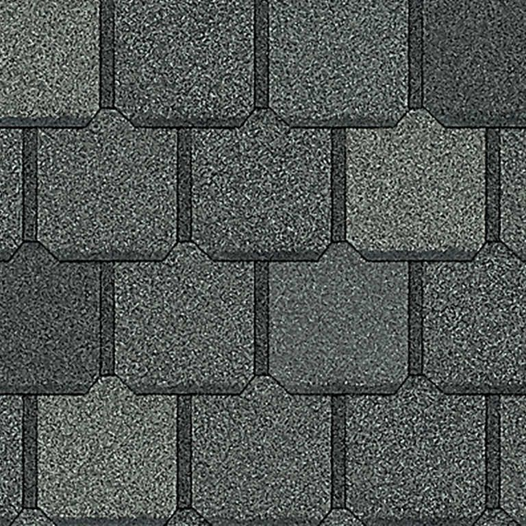 Best Owens Corning Berkshire Manchester Gray Shingle Colors 640 x 480