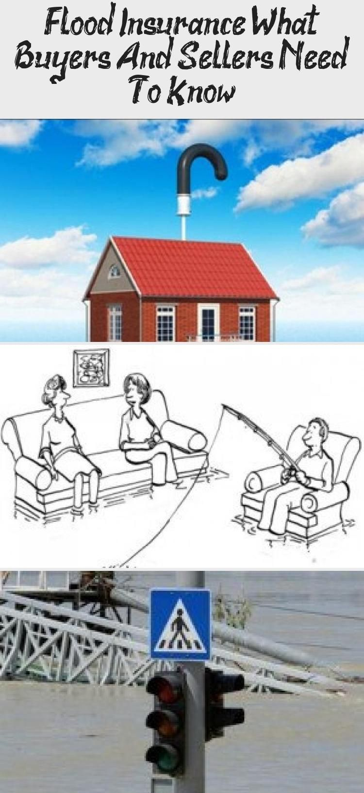 Businessinsurance insuranceArt insurancePolicy