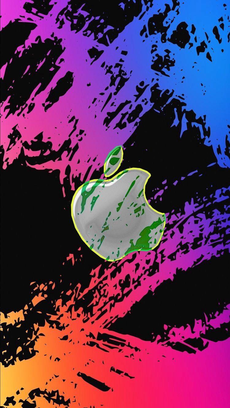 Pin By Kadir Kantarci On Apple Wallper Apple Logo Wallpaper Iphone Apple Iphone Wallpaper Hd Apple Wallpaper