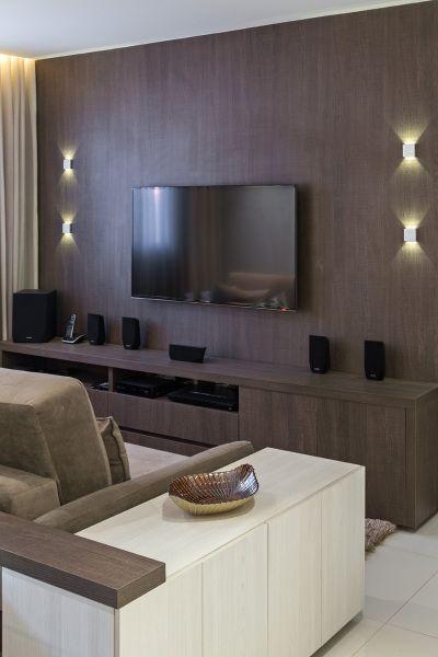 CasaPRO: apê de 71 m² é reformado e ganha ambientes mais amplos - Casa