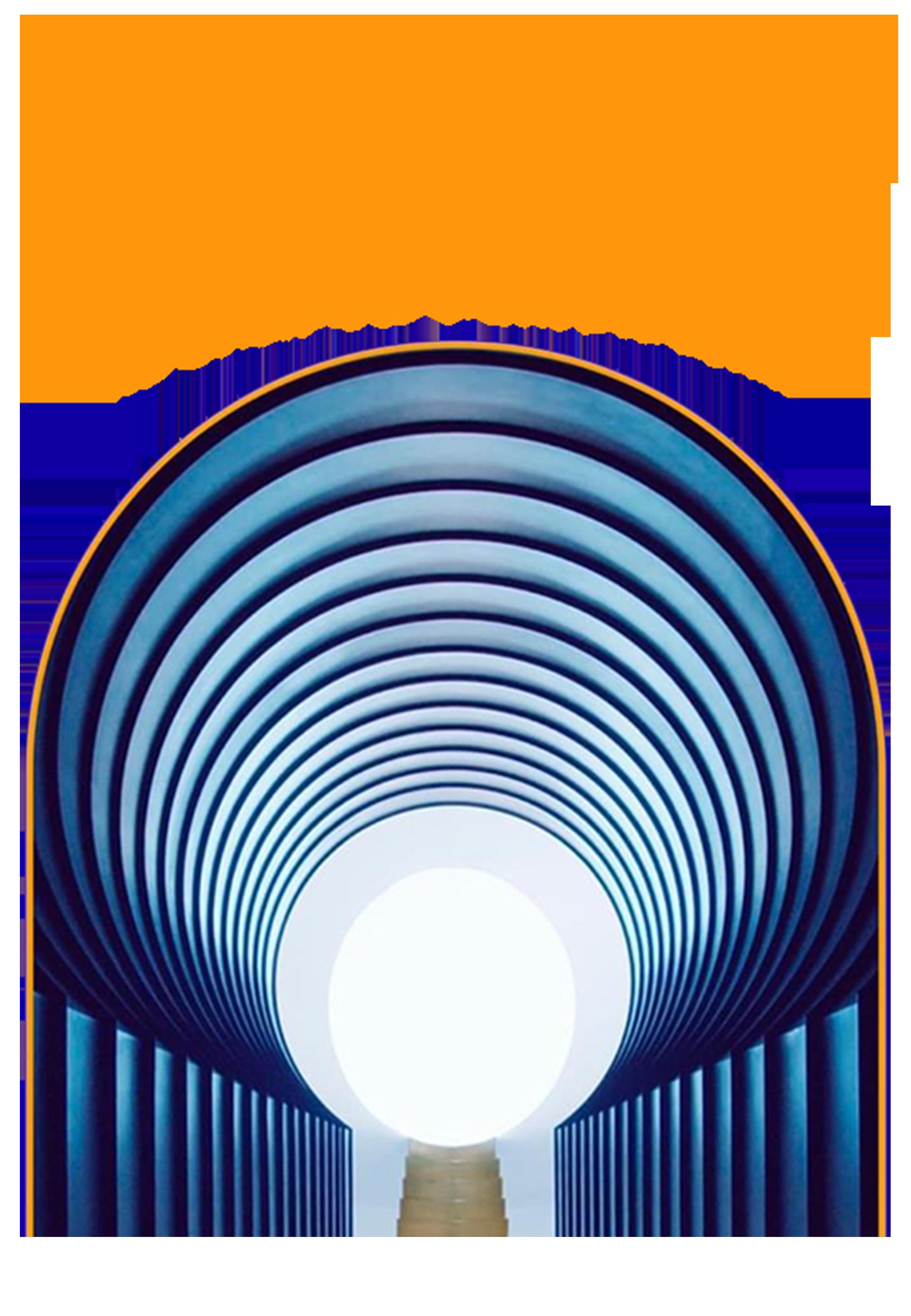 Kanye West Jesus Is King T Shirt Jesus Is King Kanye Kanye West Kanye