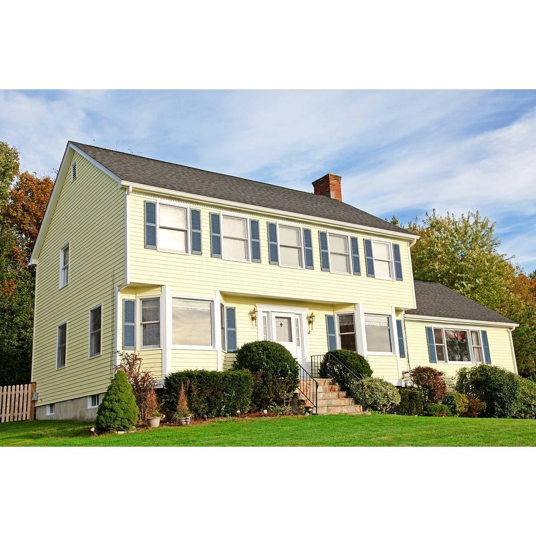 Home Exterior Design Tool: For The Fairest Quotes In Boston South Shore On Siding