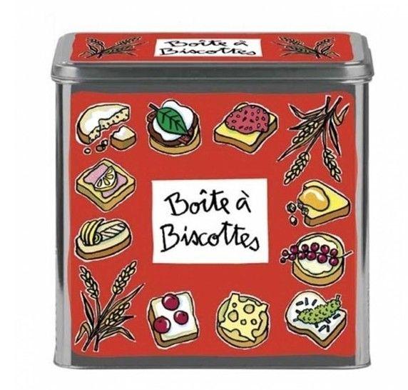 bo te pain bistro 29 cm bodum id es d 39 objets pour la cuisine rouge boite derriere la