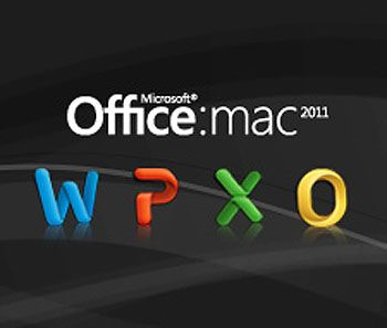 Microsoft Removes Office for Mac 2011 SP2 Update After Outlook Database Corruption Reports ... Microsoft has pulled their automatic update of Office for Mac 2011 SP2, released this month, after users report issues with Microsoft Outlook.    Microsoft has acknowledged the issue, and offered a workaround.