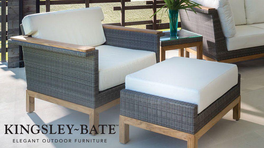 Elegant Outdoor Furniture Elegant Outdoor Furniture Outdoor Living Furniture Outdoor Furniture Stores
