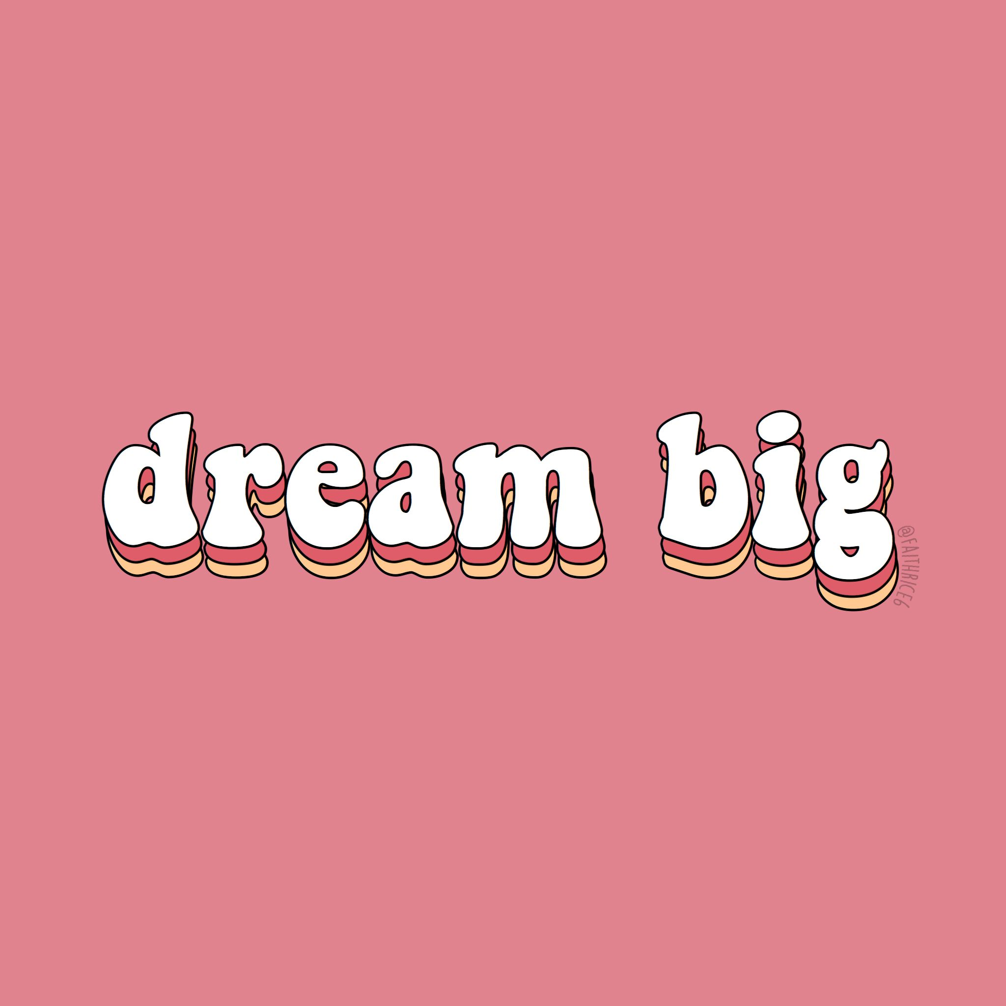 Pinterest Faithrice6 Cute Quotes Stay Positive Quotes Quote Aesthetic Aesthetic bubble letters wallpaper