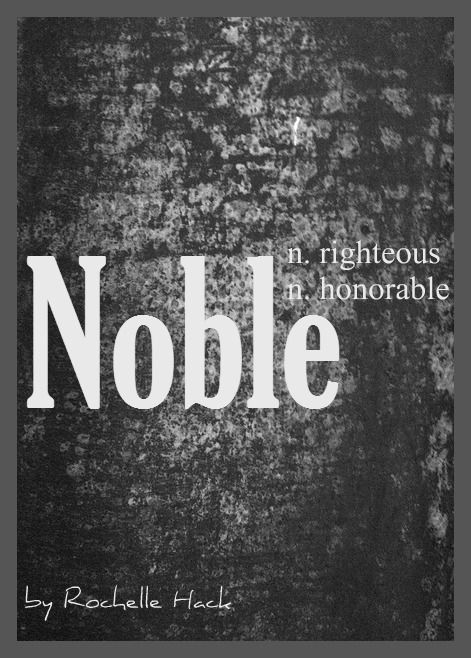 Latin Boy Name Noble Meaning Righteous Honorable