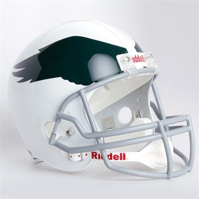 Pin On Philly Eagles Helmets