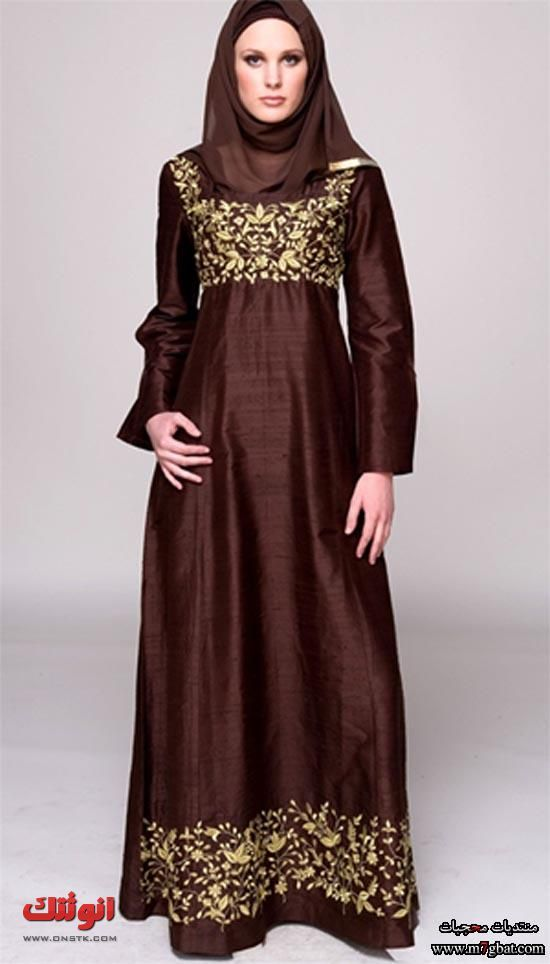 Names of Traditional Arab Clothing Women Pic | Heejab ...