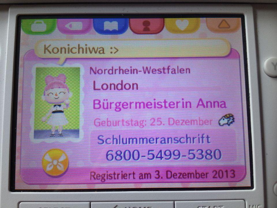 Prime My Animal Crossing New Leaf Dream Adress Acnl Cute Town Short Hairstyles Gunalazisus