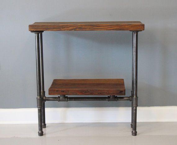 Pin On Ideas Furniture Design