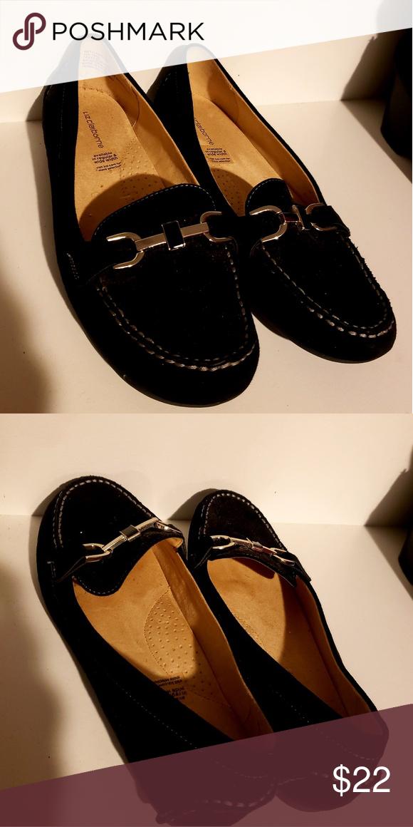 Liz Claiborne Shoes   Shoes, Liz