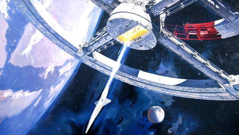 Sehen 2001 Odyssee Im Weltraum 1968 Ganzer Film Deutsch Komplett Kino 2001 Odyssee Im Weltraum 1968complete Film Deutsch 2001 Odyssee Im Weltraum Online Kos