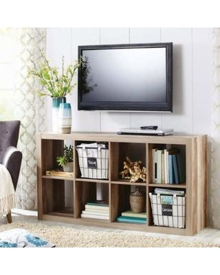 806630172d72fba38bf11326ddc348df - Better Homes And Gardens 3 In 1 Tv Stand Instructions