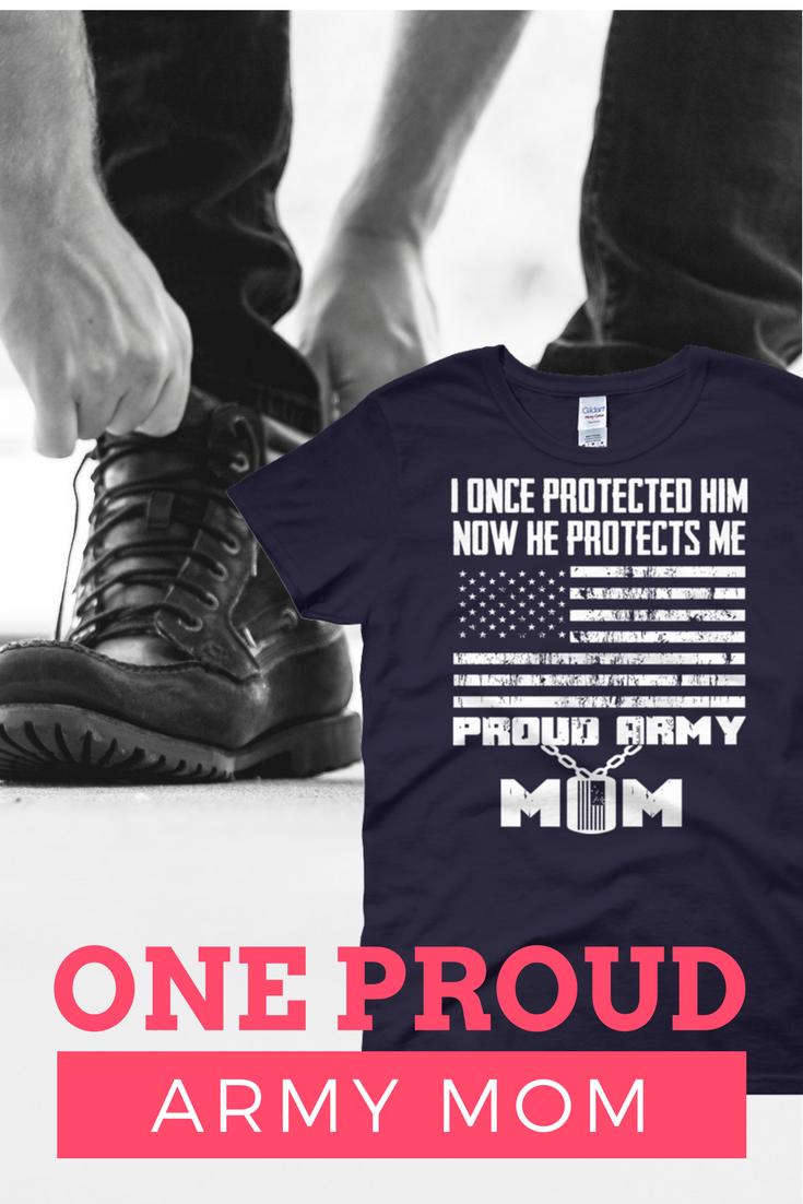 21056d1dbe0e Military, Military family, military mom, flag, veteran, Army, Marines, Air  Force, Navy #militarylife #veteran #militaryshirt #militarystyle #shirt  #style ...