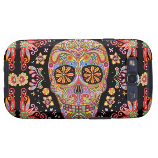 >>>The best place          	Day Dead Sugar Skull Samsung Galaxy S3 Vibe Case Galaxy S3 Covers           	Day Dead Sugar Skull Samsung Galaxy S3 Vibe Case Galaxy S3 Covers in each seller & make purchase online for cheap. Choose the best price and best promotion as you thing Secure Checkout you ca...Cleck Hot Deals >>> http://www.zazzle.com/day_dead_sugar_skull_samsung_galaxy_s3_vibe_case-179662536893380024?rf=238627982471231924&zbar=1&tc=terrest