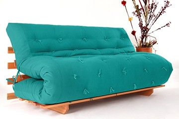 Explore Futons Pull Out Bed And More